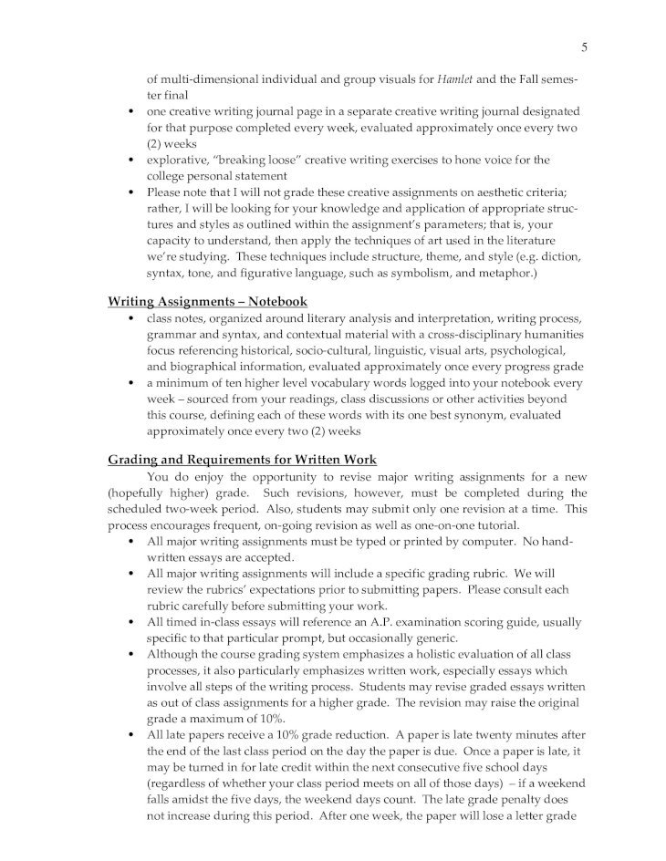 Space technology in india essay