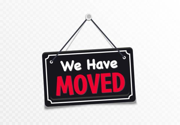 Bab 2 Maklumat Kontraktor Kkr Gov My Kontraktor Kerja Elektrik Terdapat Empat 4 Kelas Pendaftaran Bagi Kontraktor Kerja Elektrik Dengan Pkk Yang Dikategorikan Mengikut Had